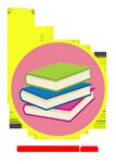 icon-bening media publishing (2) (Copy)