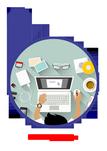 icon-bening media publishing (4) (Copy)