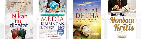 profil bening media publishing 2