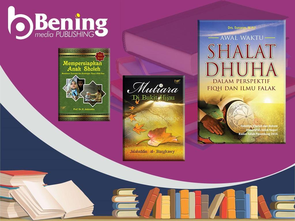 profil bening media publishing-min